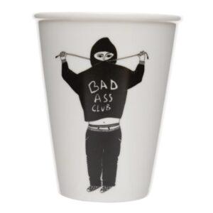 Cup Badassclub