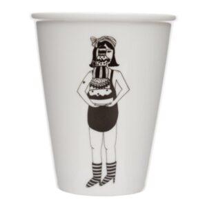 Cup Virginie&thebigcake
