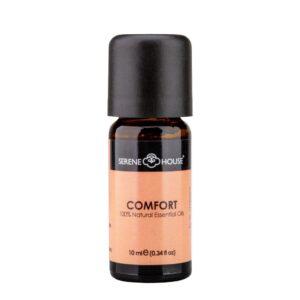 Serene House Essential Oil 10ml Comfort