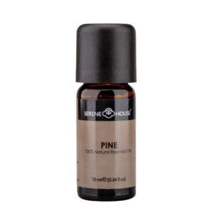 Serene House Essential Oil 10ml Pine